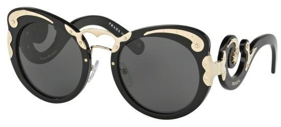 Slnečné okuliare PRADA 613c79545e8
