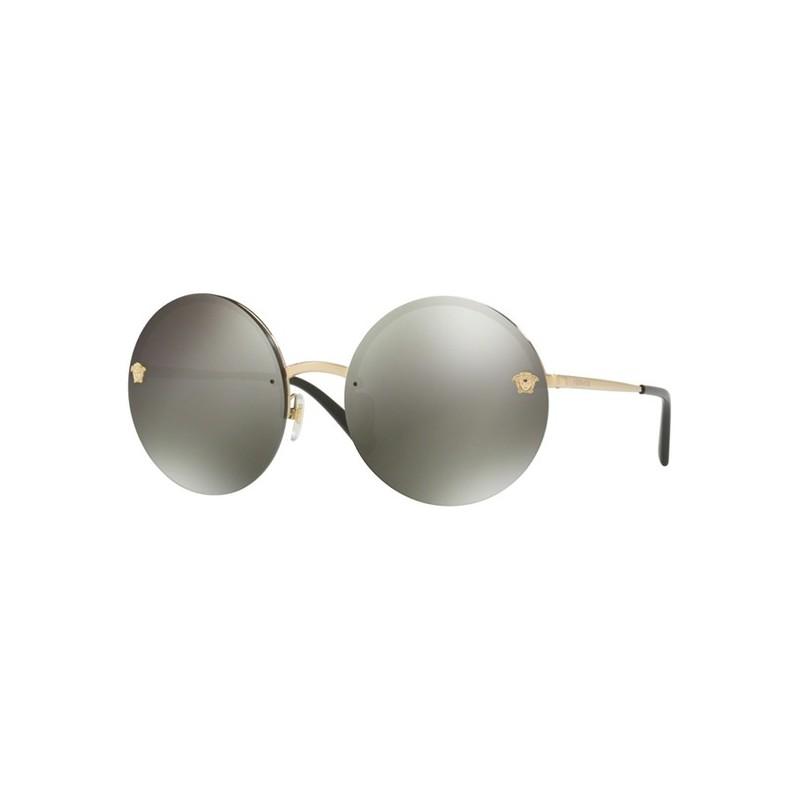 ... Slnečné okuliare Versace 0874d784247