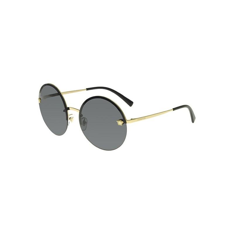 ... Slnečné okuliare VERSACE 178f63cf7fa