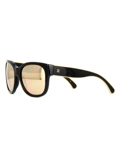 783546a71 Slnečné okuliare Chanel, model 5270 622/T6 - Antony Design