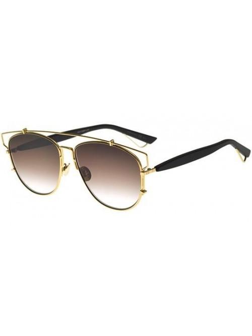 Slnečné okuliare DIOR bb3625b397f