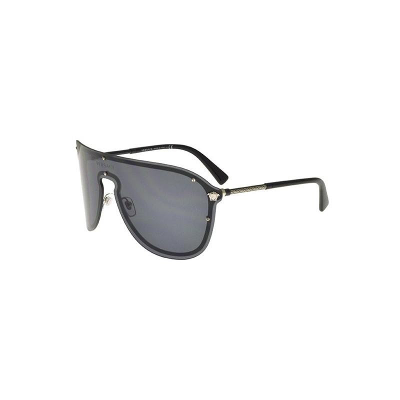 Slnečné okuliare VERSACE 02b9ffd9e0a