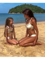 Luxusné dvojdielne plavky Antonina Gatsuli