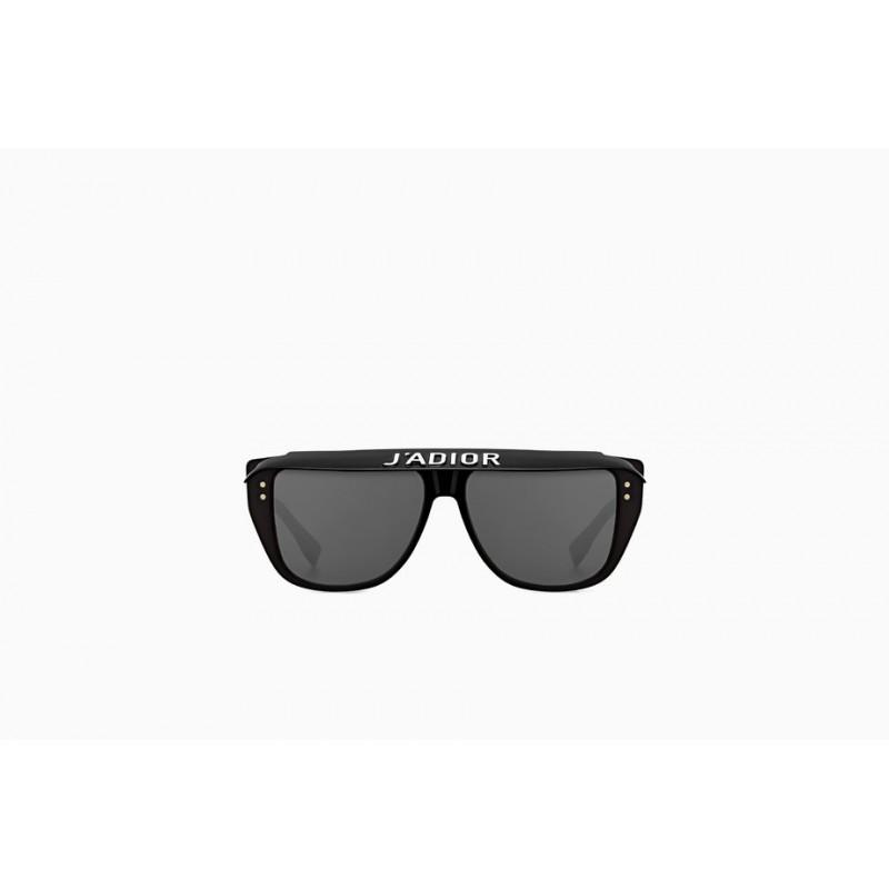 Slnečné okuliare DIOR 7e2551d88de