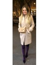Kabát Antonina Gatsuli