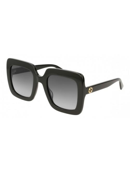 Gucci slim GG0328S 001