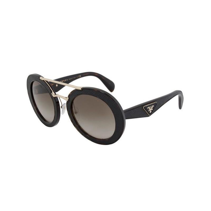 Slnečné okuliare PRADA HAVANA - Antony Design a9952d3054a