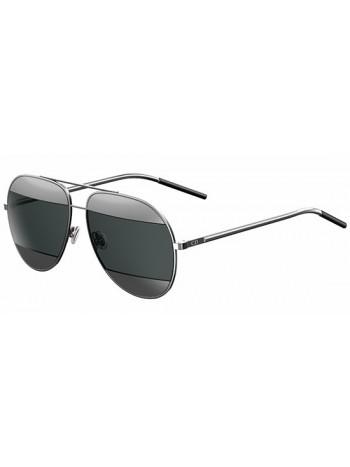 Slnečné okuliare DIOR, model DIOR SPLIT RUTHEN