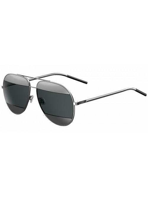 Slnečné okuliare DIOR, model DIORSPLIT1 / DK RUTHEN (IR)