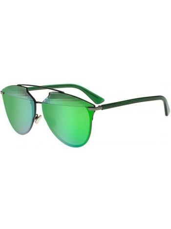 Slnečné okuliare DIOR, model DIOR REFLECTED GREEN PIXEL