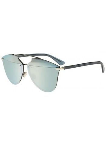 Slnečné okuliare DIOR, model DIOR REFLECTED GREY PIXEL