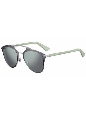 Slnečné okuliare DIOR, model DIOR REFLECTED / GREY GRN (T7)