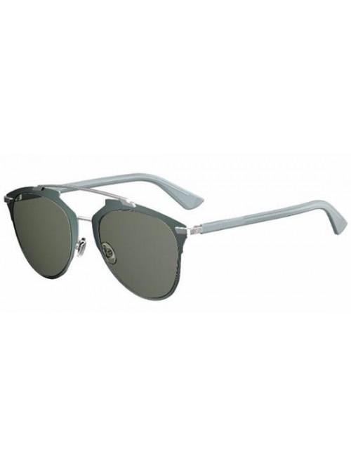 Slnečné okuliare DIOR, model DIORREFLECTED / KHAKIBLUE (5L)
