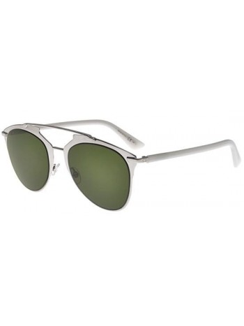 Slnečné okuliare DIOR, model DIOR REFLECTED GOLD WHITE
