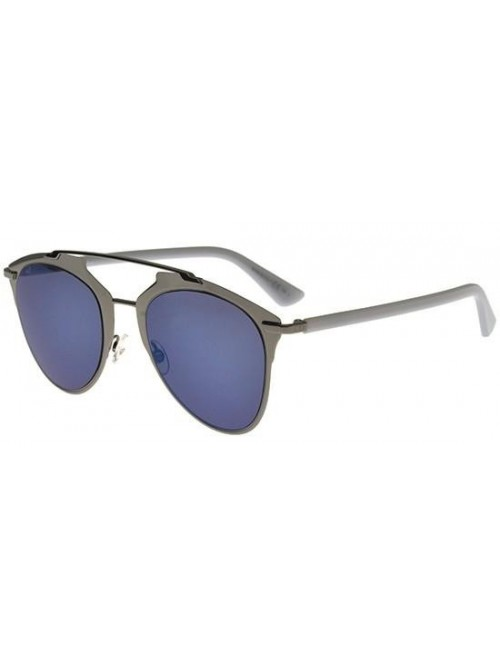 Slnečné okuliare DIOR, model DIORREFLECTED / BEIGE (XT)