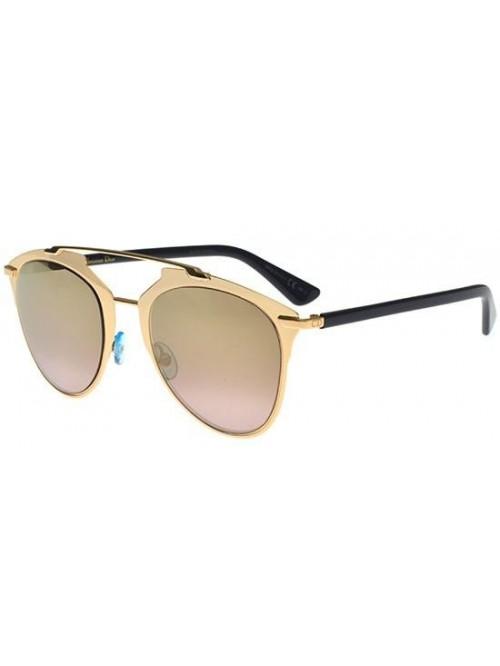 Slnečné okuliare DIOR, model DIORREFLECTED / CPPRGD BL (0R)
