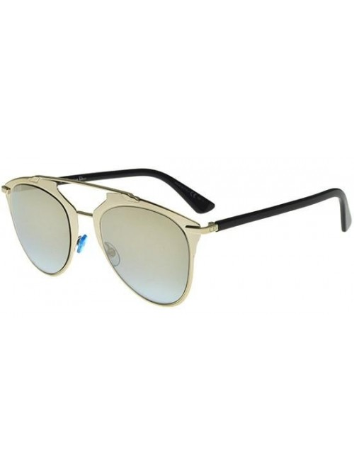 Slnečné okuliare DIOR, model DIORREFLECTED / PALL WHIT (DC)